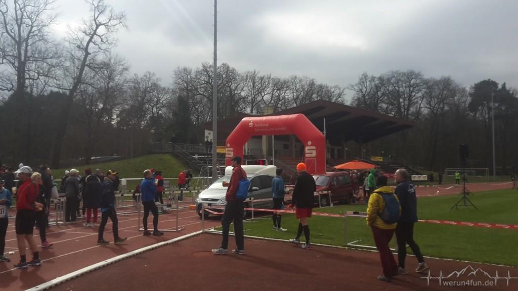 Bienwald Marathon Kandel41