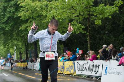 Zürich Marathon10