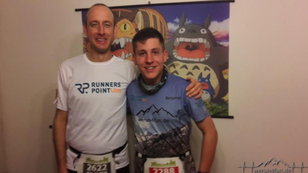 Zürich Marathon3