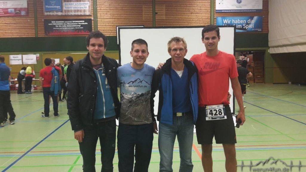 Ulmer Laufnacht 2016 13