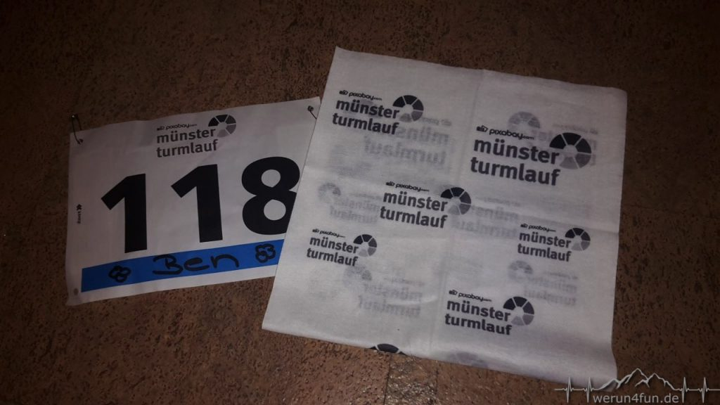 Ulmer Münsterturmlauf 3-1