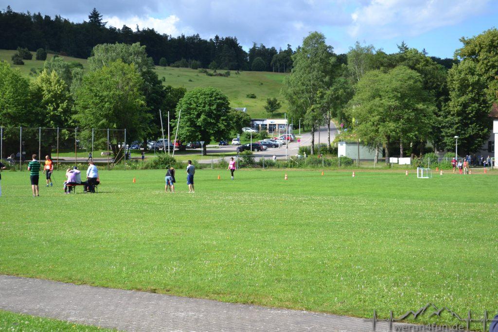 Eselsburger Tal Lauf 2016 1
