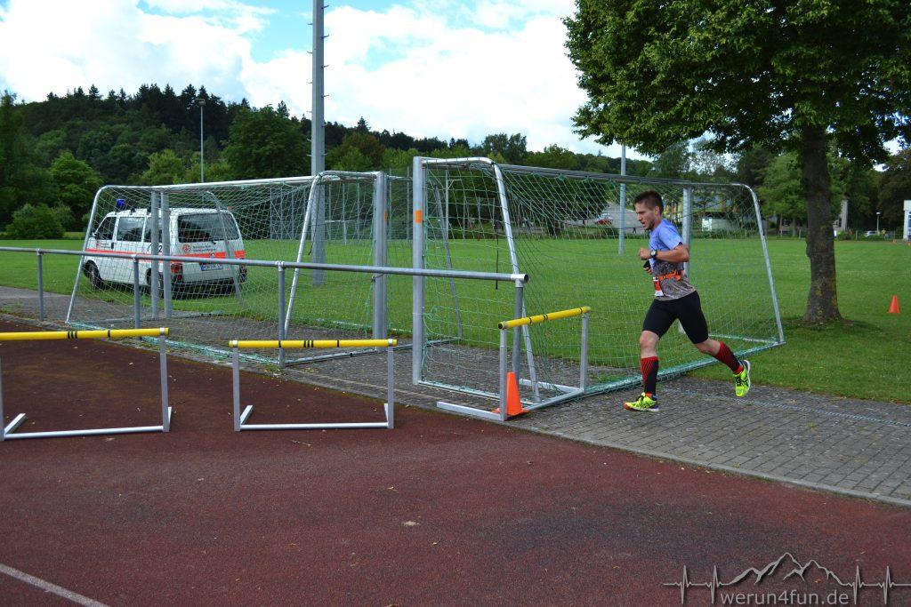Eselsburger Tal Lauf 2016 10