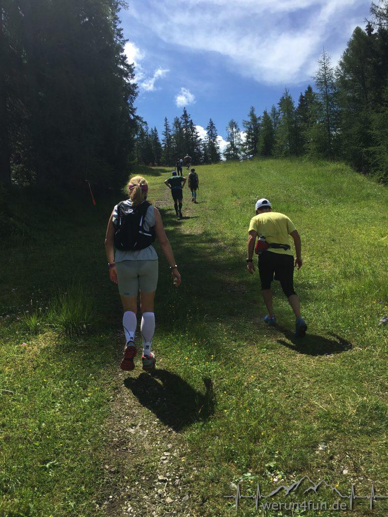 Zugspitz Trailrun Challenge 26