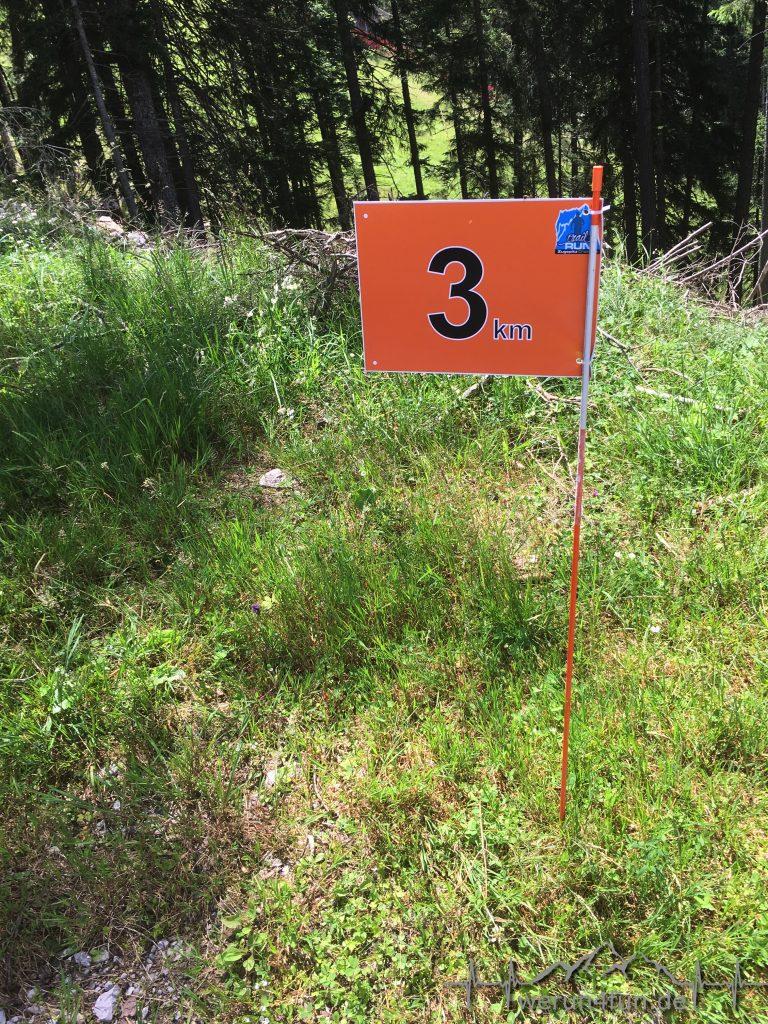 Zugspitz Trailrun Challenge 29