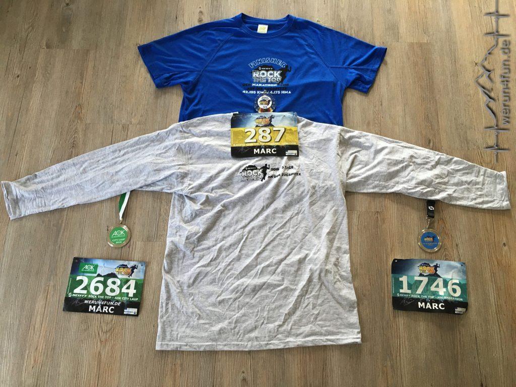 Zugspitz Trailrun Challenge 38