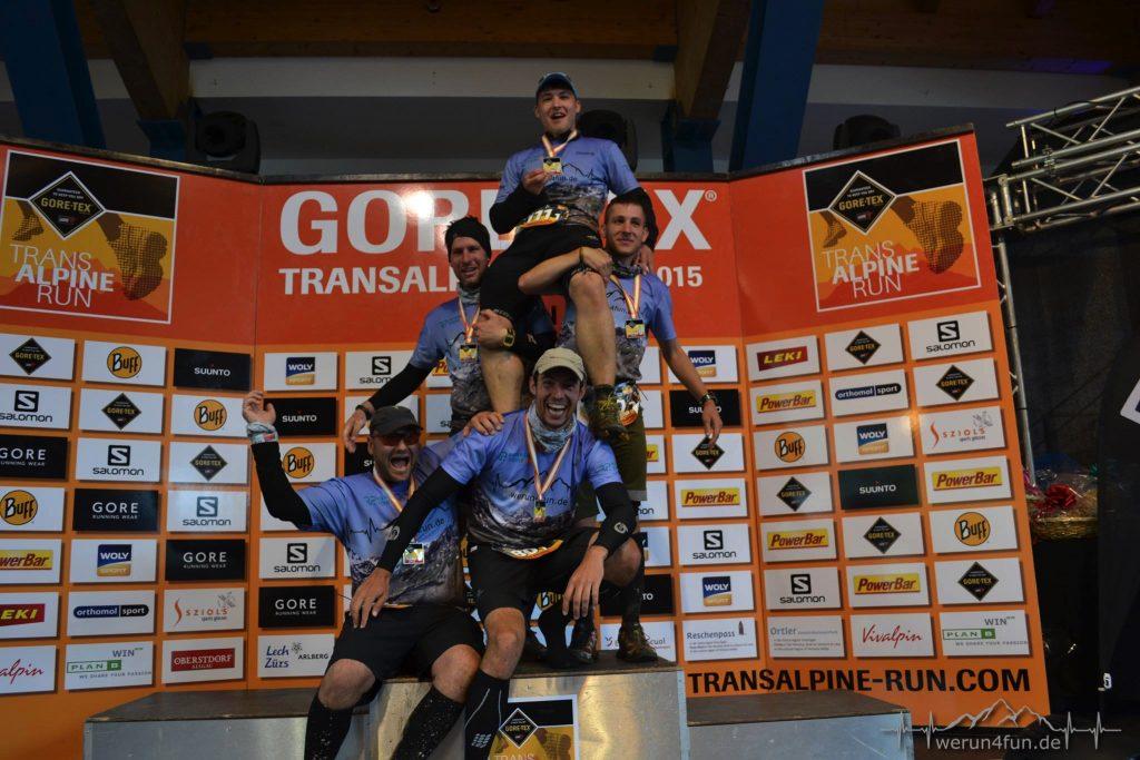 transalpine-run-2016-17