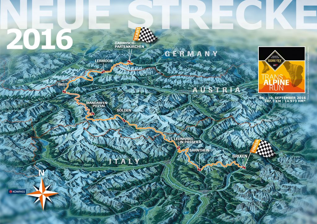 transalpine-run-2016-5