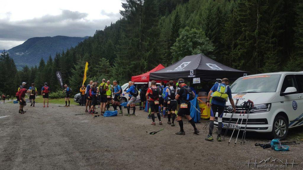 Transalpine Run Tag 2 - 22