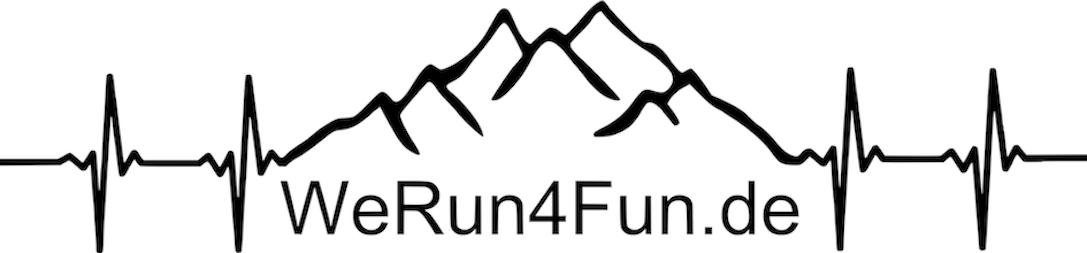 We Run 4 Fun